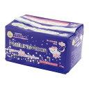 【お買上特典】ナチュラムーン 生理用ナプキン(多い日の夜用 羽つき 29cm)10個入【G-Place】