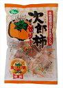 【特注品】次郎柿ゼリー(130g×12個) ※特注取寄せ品のため入荷に2週間程かかります ※キャンセル不可 その1