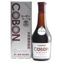 オーガニック カフェグラッセ(無糖)(1L)【麻布タカノ】