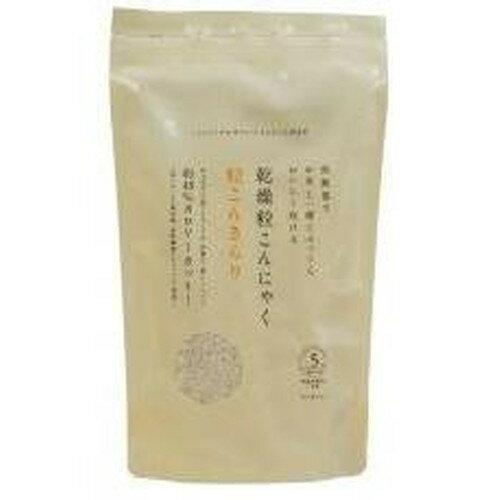 豆腐・納豆・こんにゃく, こんにゃく・しらたき 5725965g5