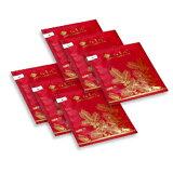 【ゆうパケット送料無料】紅豆杉茶(こうとうすぎちゃ)お試しパック (2g×6袋)