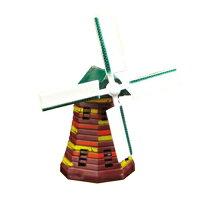 アロマの香り発生器癒しの風車