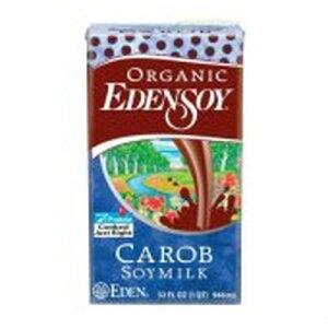厳選されたオーガニック商品を扱うアリサン有限会社の商品です。【特価】ソーイミルク・キャロ...