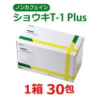 タンポポ茶ショウキT-1プラス1箱(100ml×30包)
