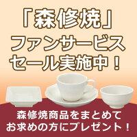 【森修焼特典】アーススタビライザーガンマプラス