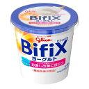 グリコ乳業朝食Bifixヨーグルト
