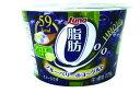 【10%OFF】ルナ 脂肪0%ブルーベリーのヨーグルト120g 8個