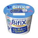 グリコ BifiXヨーグルト 脂肪ゼロ 140gx6個【送料