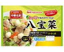 日本ハム 中華名菜 八宝菜390g 6パック