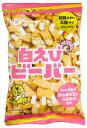 北陸製菓 【北陸限定】白えびビ...