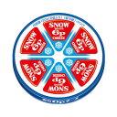 雪印 6Pチーズ 108g 6個入 2個