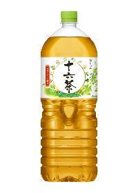 アサヒ十六茶1000ml6本
