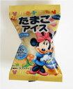 【20%OFF】 井村屋 たまごアイス バニラ味 30個入