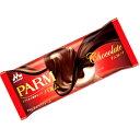 森永 PARMチョコレート 24本