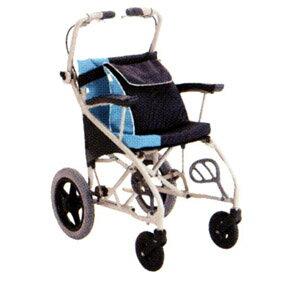 車椅子 車いす [送料無料]<レビューを書いたらキャッシュバック> 車椅子兼歩行器 軽量・コン...