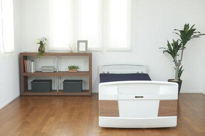 介護向けベット・介護向けベッド
