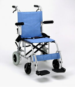 車椅子 車いす PIRO PR-101・PR-201 アルミ製車いす マキテッ...