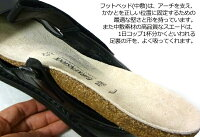 送料無料正規代理店取扱商品ビルケンシュトックジューンBIRKENSTOCKJUNEGS1000973ショートブーツレザースニーカー23.0cm-24.5cm