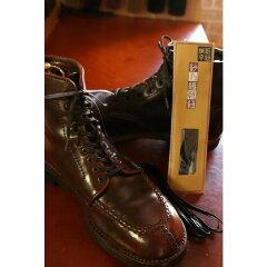 紗乃織靴紐 さのはたくつひも 組紐蝋平(ろう平 ) 長さ60cm-120cm 定番 シューレース紗乃...