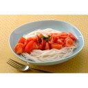 パスタ料理は勿論、サラダとしてもお使いいただけます。ライスパスタ スパゲティスタイル(250g...