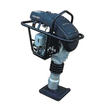 【明和製作所】エンジンカバー永久保証 ホンダ低騒音ランマ [HRX55DU] (低騒音)
