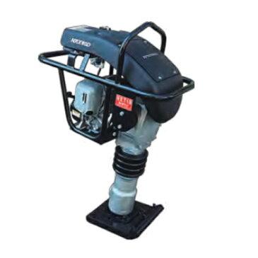 【明和製作所】NEITエンジンカバー永久保証ホンダ 高打撃ランマ [HRX60D] (高打撃)