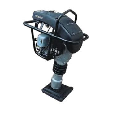 【明和製作所】エンジンカバー永久保証 ホンダ低騒音ランマ [HRX60DU] (低騒音)