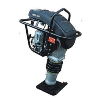 【明和製作所】NEITエンジンカバー永久保証ホンダ 高打撃ランマ [HRX75D] (高打撃)