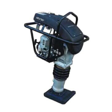 【明和製作所】エンジンカバー永久保証 ホンダ低騒音ランマ [HRX75DU] (低騒音)