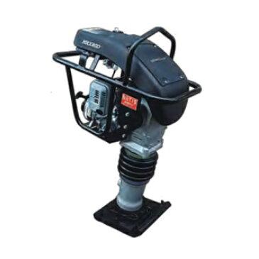 【明和製作所】NEITエンジンカバー永久保証ホンダ 高打撃ランマ [HRX80D] (高打撃)