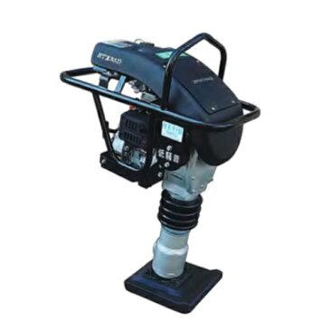 【明和製作所】NETISエンジンカバー永久保証CC ROBIN低騒音ランマ [RTX55DU] (低騒音)