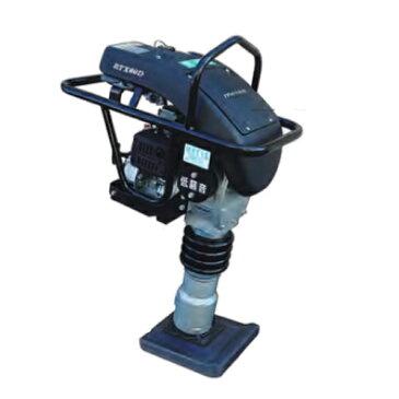 【明和製作所】NETISエンジンカバー永久保証CC ROBIN低騒音ランマ [RTX60DU] (低騒音)