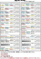 【ピン公認フィッター対応ポイント10倍】ピンゴルフi200アイアン5I~PW(6本セット)NSPRO950GH【日本仕様】(左用・レフト・レフティーあり)pingTOUR105