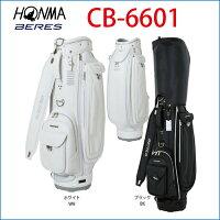 【がんばるべ岩手】【HONMA】ホンマゴルフBERESCB-6601レディースキャディバッグ