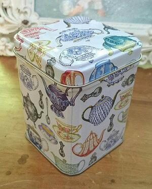 https://image.rakuten.co.jp/kensingtongardens/cabinet/elitegiftbox/cup1278side.jpg