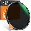 【ネコポス】 ケンコー MC PRO SOFTON(A)N 光のにじみが美しいソフト効果フィルター 52 S