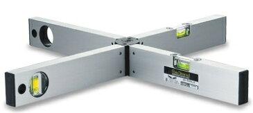 EBISU(エビス) マスレベル 500mm ED-50MALN