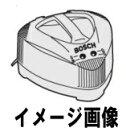 ボッシュ電動工具 充電器【14.4V-18V】 AL1820CV 1