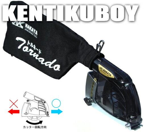 穴あけ・締付工具, インパクトドライバー NAKAYA NK-125
