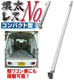 DIY・工具, その他 NAKAYA NK-4700SPC 22504000mm