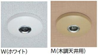 ホスクリーン川口技研ホスクリーン【2本セットでお買い得】室内物干しSPC型(標準460mm)【2本】SPC-W(白)/SPC-M(ベージュ)/SPC-BL(黒)【荷重目安ガイド付】