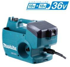 DIY・工具, その他  36V18V18V MHW080DPG2BL1860B22