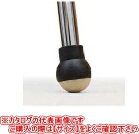 日本ロックサービス チェアブーツ イスイスイ フローリング用 ie-001 サイズSS (4個入り)