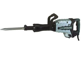 日立電動工具大型ハンマー【六角軸30mm】H65SB2