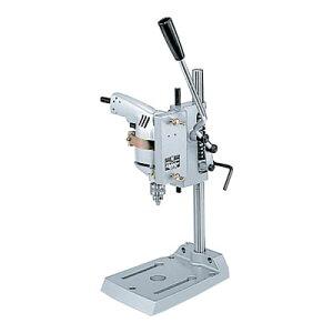 日立電動工具 ドリルスタンド D13-DS