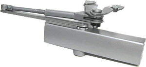 RYOBI リョービ ドアマン取替用ドアクローザー S-203P スチールドア用 パラレルタイプ専用