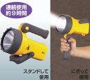 朝日電器 スーパーハロゲンライト DOP-020