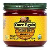 健康食品, その他  454g killer Bee () ()