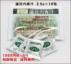 ビタミン ミネラル ダイエット サプリメント