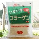 いきいきコラーゲン/100g【送料無料】【オムコ医研】 その1